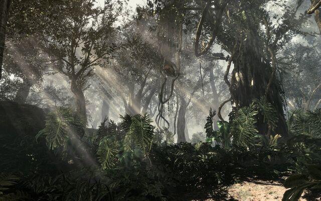 File:COD Ghosts Jungle Environment 1.jpg