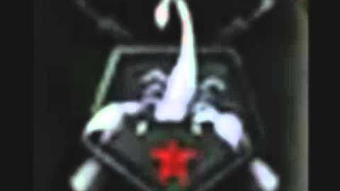 Call of Duty Black Ops Tropas full theme