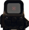 EOTech Spray BOII.png