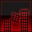 High Maintenance achievement icon BOII