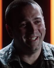 Jason Blundell Awakening Preview BOIII