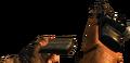 M14 Reloading BO