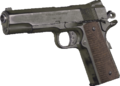 M1911 .45 O.D. Green MWR.png