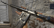 M1941 Inspect 1 WWII