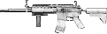 M4 HUD 6