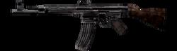 MP44iwi2