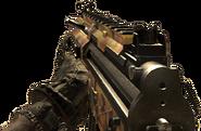 MP5K Fall MW2