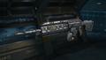 Man-O-War Gunsmith model Extended Mags BO3.png