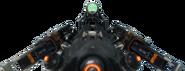 NX ShadowClaw BO3 aiming