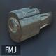 RK5 FMJ