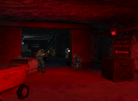 Image - Red Rooms Lights out.PNG | Call of Duty Wiki | FANDOM ...