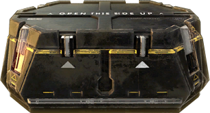 File:Supply Drop Icon AW.png