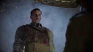 WWI Richtofen Emerges BO3
