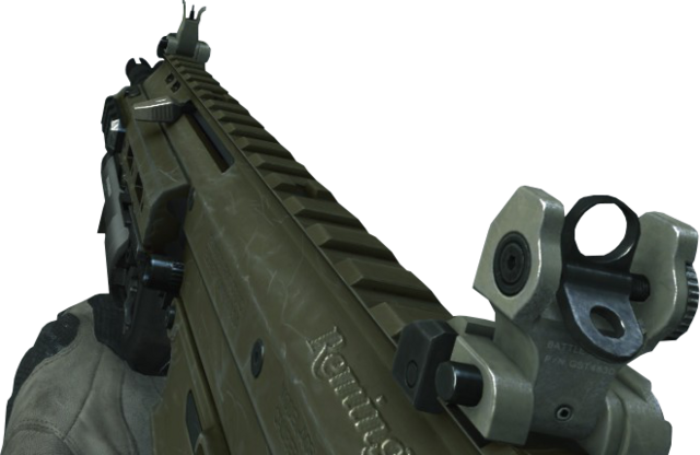 File:ACR 6.8 Grenade Launcher MW3.png