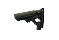 Adjustable Stock menu icon CoDO