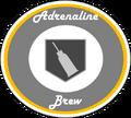 Adrenaline Brew.png