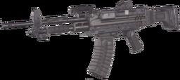 Bered MK8 Menu Icon MWR