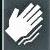Exo Reload icon AW