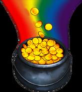 Fortune Emblem MWR