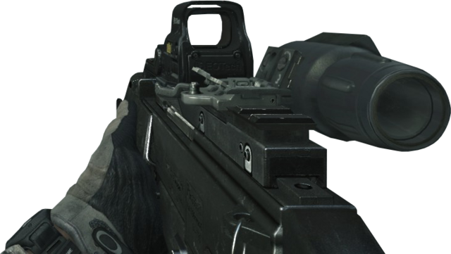 File:G36C Hybrid Sight Unequipped MW3.png