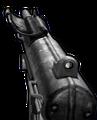 Grease Gun FH.png