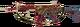 HBRa3 Dragon Dance model CoDMobile
