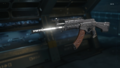 KN-44 long barrel BO3.png