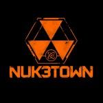 Logo Nuk3town