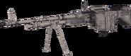 M60E4 Odin MWR