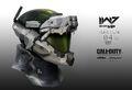 Merc helmet concept 4 IW.jpg