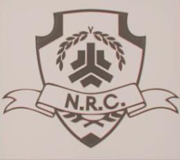 NRC BO3