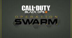 Operation Swarm BOIII