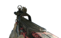 P90 Red MW3.PNG