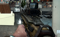 PDW-57 EOTech BOII.png