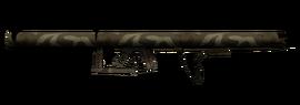 Panzerschreck model CODUO