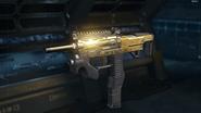 Pharo Gunsmith Model Gold Camouflage BO3