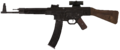 STG-44 Telescopic Sight model WaW.png