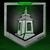 TheManInTheHighTower Trophy Icon MWR