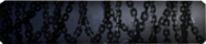 Tortured Background BO