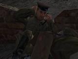 Советский радист