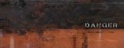 Пролом иконка