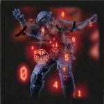 Числа эффект смерти иконка