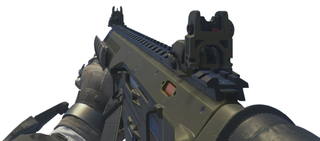 File:ARX-160 Adapter AW.png