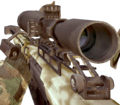 Barrett .50cal Desert MW2.png