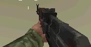 BlopsDS Ak-47