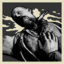 Death Factory trophy icon WWII