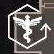 Exo Medic icon AW