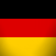 Germany Emblem IW