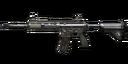 M27 Pick-Up Icon BOII