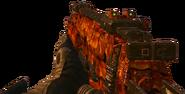 MP7 Bacon BOII